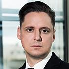 Timm Theilmann