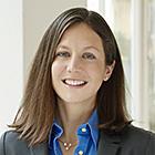 Kirsten Seeger