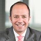 Oliver Scherenberg