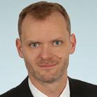 Raik Müller
