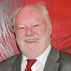 Bernhard Raschauer