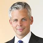 Stefan Schultes-Schnitzlein