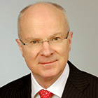 Freund_Heinz-Joachim