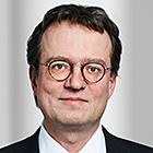 Johannes Adolff