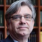 Christian Rohnke