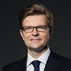 Philipp Graf von Dürckheim