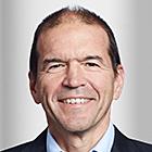 Markus Meier