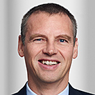 Jochen Vetter