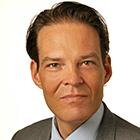 Oliver Kronat