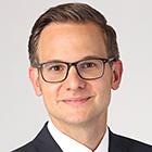 Lukas Röper