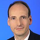 Sebastian Maerker