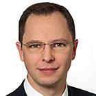 Thorsten Sauerhering