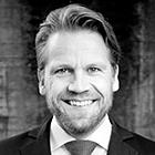 Christian Nienkemper