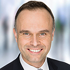 Arne Gniechwitz