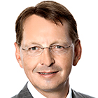 Frank Wardenbach