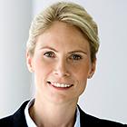 Christiane Mühe