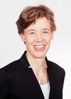 Bild von Dr. Anne Voigtländer