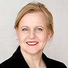Stephanie Troßbach