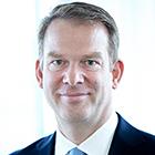 Ulrich Möhrle