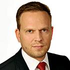 Amelung_Steffen
