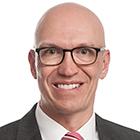 Dr. Volker Geyrhalter