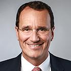 Sven Schubert