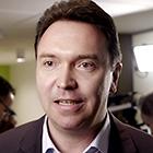 Thomas Pfennig