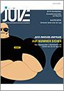 JuveMagazin