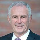 Holger Balhorn