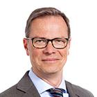 Tim Wünnemann