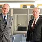 Hogan Lovells; Oberlandesgericht Düsseldorf