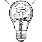 Die geheimen Patente der Juristen