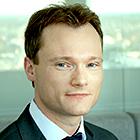 Dennis Schlottmann