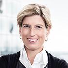 Karolina Schöler