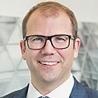 Tobias Fenck