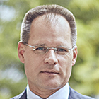 Sven Tischendorf
