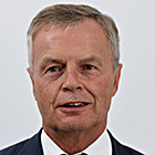 Ernst_Christoph