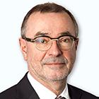Udo Feser