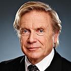 Rolf-Dieter Mönning