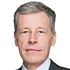 Christopher Bremme