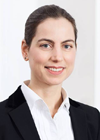 Bild von Dr. Anne Schöning