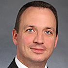 Michael Rohlfing