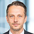 Matthias Schwara