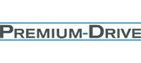 PremiumDrive
