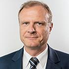 Mario Krogmann