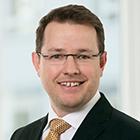 Daniel Wernicke