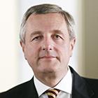Günther Grassner