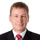 Markus Kajaba