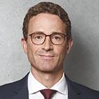 Philipp Jehle