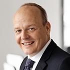 Sebastian Bock
